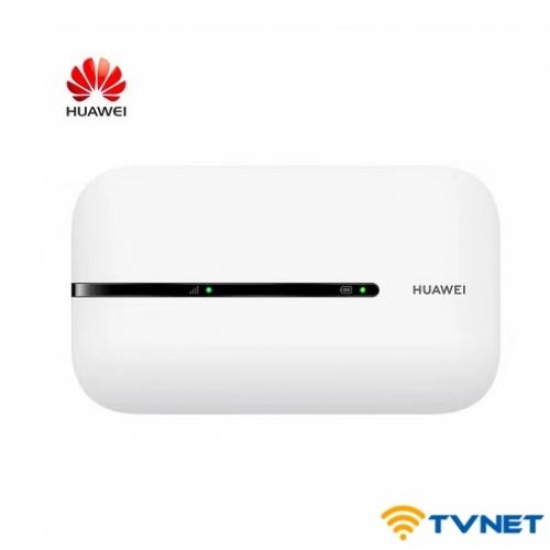 Bộ phát Wifi 4G Huawei E5576-855 Cat4 tốc độ 150Mbps. Hàng cao cấp
