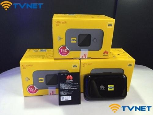 Pin Huawei E5577, E5577C, E5577Bs, E5577s 3000mAh chính hãng.