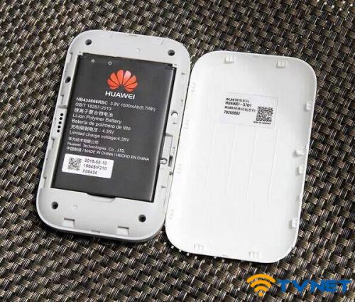 Pin Huawei E5573, E5573C, E5573Cs, E5573s chính hãng. Mới 100%