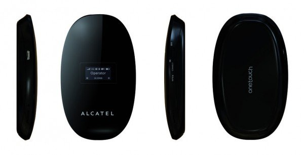 alcatel one touch wi fi router y580 slika 31904612