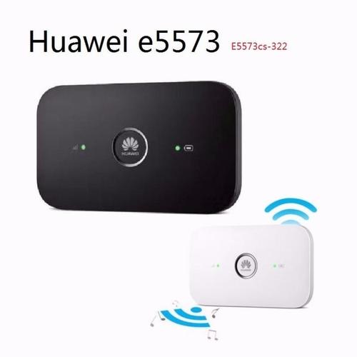 huawei e5573c 4