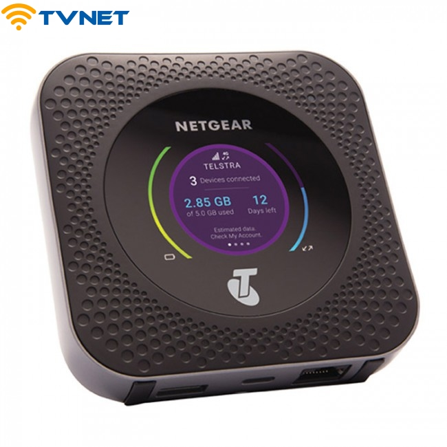 bo phat wifi 4g netgear nighthawk m1 mr1100 1