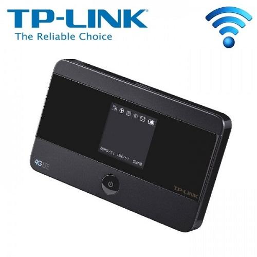 tp link m7350 1